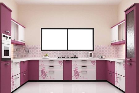 Kitchen Cabinets Works Ambience Home Interiors Exteriors Trivandrum Blinds In Trivandrum Curtains In Trivandrum Art Works In Trivandrum Painting Works In Trivandrum Wallpapers Works In Trivandrum Aluminum Fabrication In Trivandrum Wardrobes