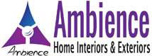 Ambience Home Interiors & Exteriors Trivandrum